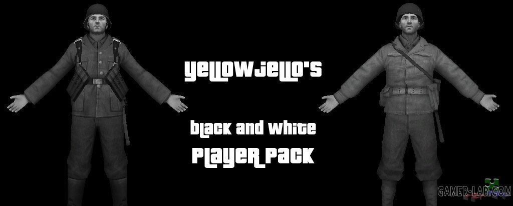 Black__White_Player_Skin_Pack