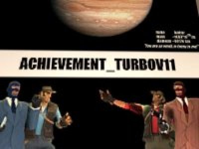 achievement_turbov11fix