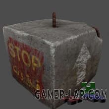 1211774865.concrete_block.jpg