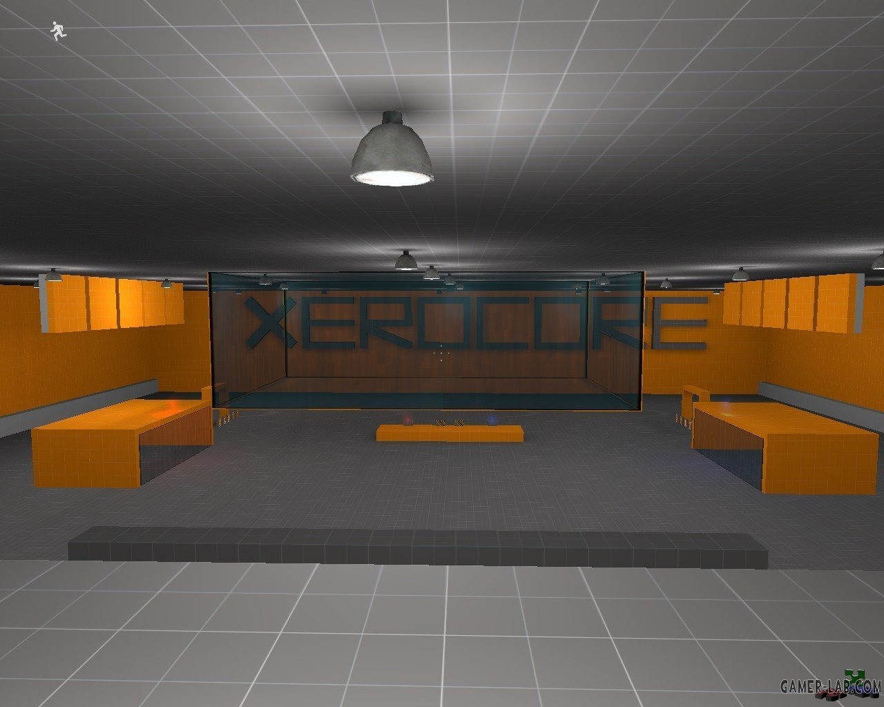xerocore_synergy_gameshow_map2