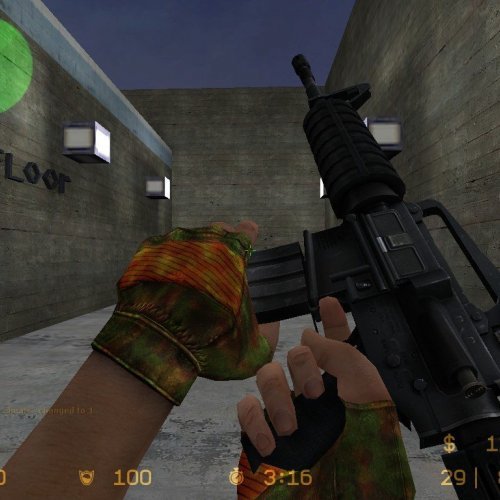 Nijobes_Camo_Gloves