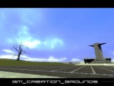 gm_creation_grounds