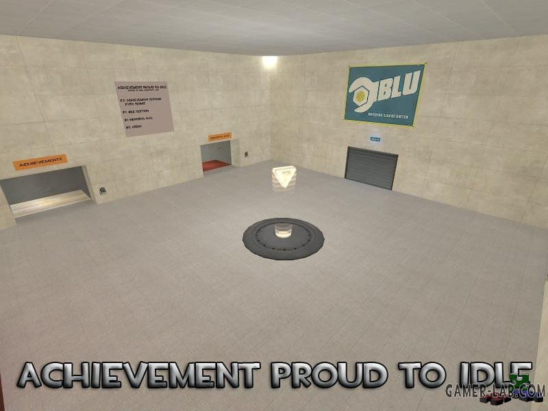 Achievement_Proud_to_idle