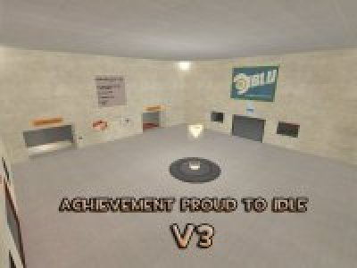Achievement_Proud_to_idle_V3
