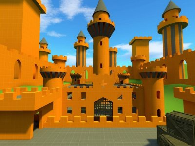 dod_orange_castle_forts