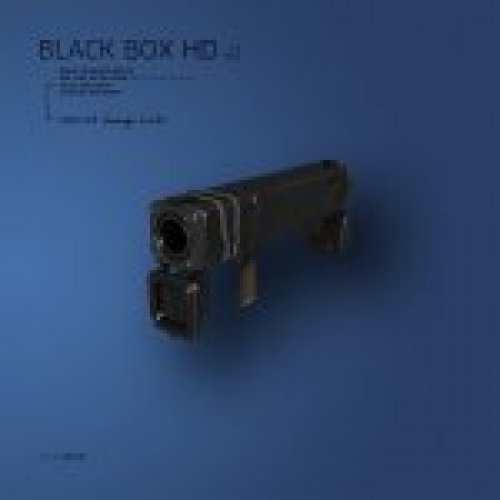 Black Box HD