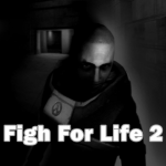 Half-Life: Fight For Life 2