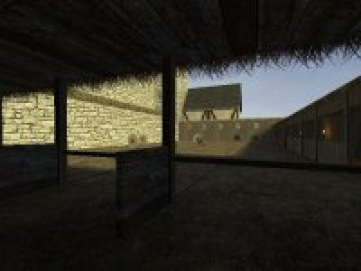 pvk_tourny_archeryrange_beta2