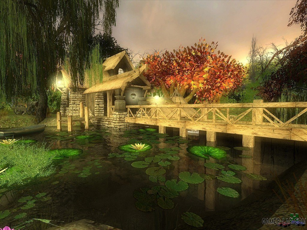 background_mill