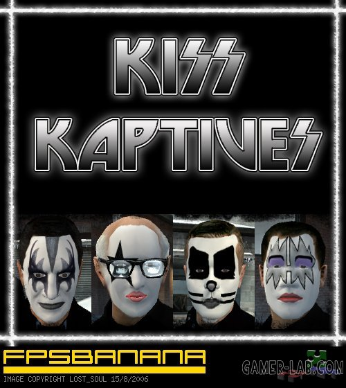 Kiss_Kaptives