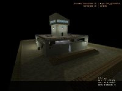aim_grounds2