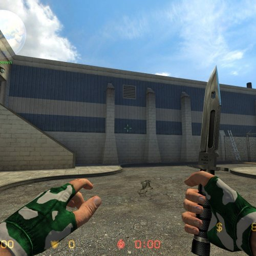 Green_Camo_Gloves_(Request)