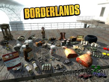 1262350195.2420729125_borderlands_prop_jpg