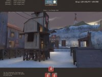 Cp_gravelpit_winter