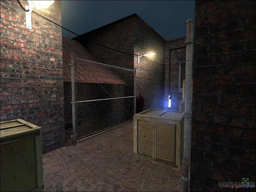 gm_backalley
