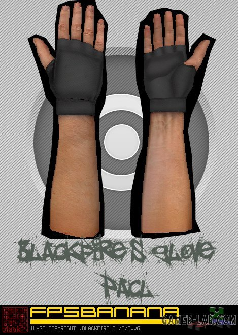 Blackfire_s_Glove_Pack