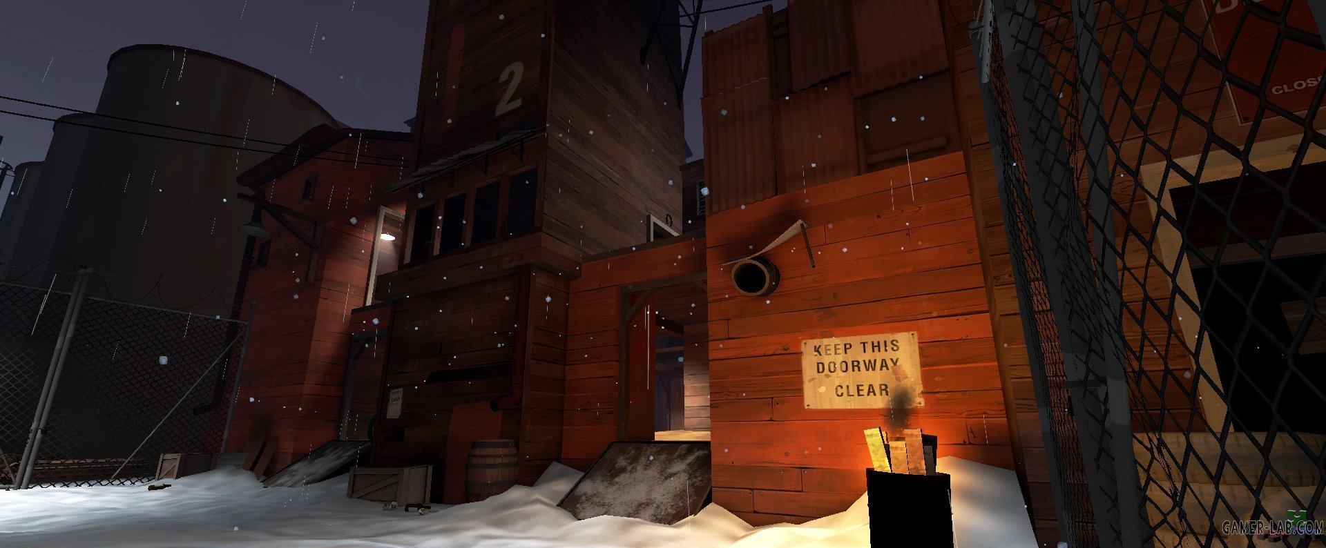 ctf_2fort_unleashed_winter