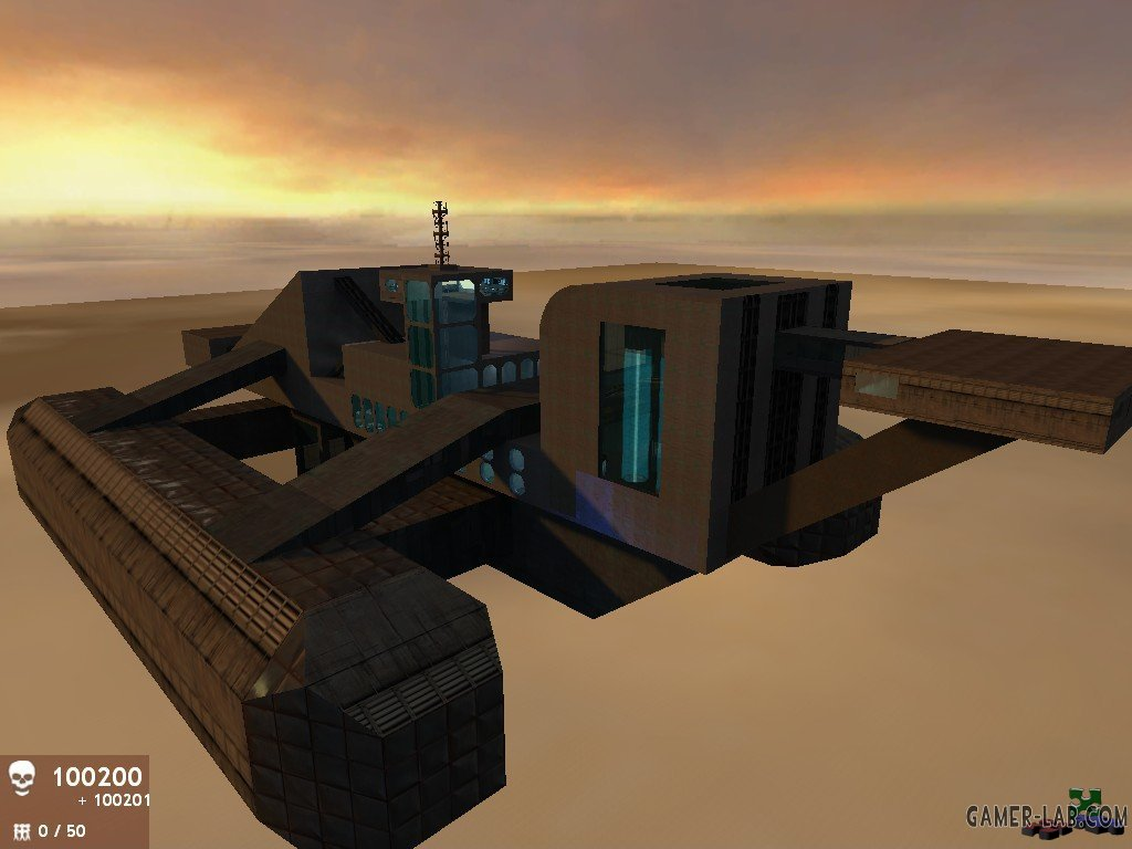 zm_Desert_SkyStation_final