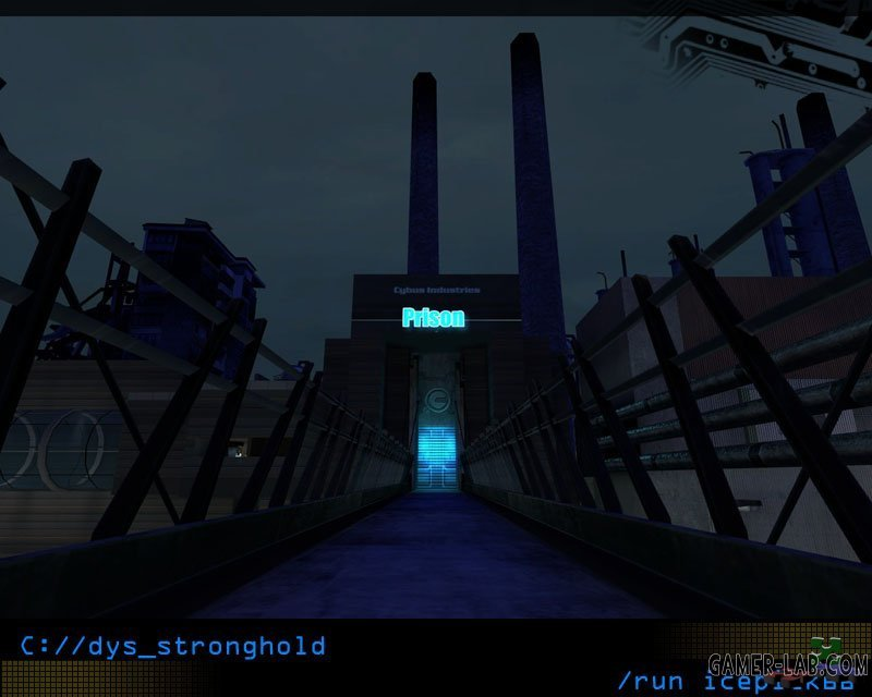 dys_stronghold