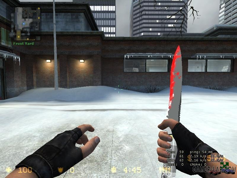 Hitman407_-_Cartoony_Wet_Blood_Knife