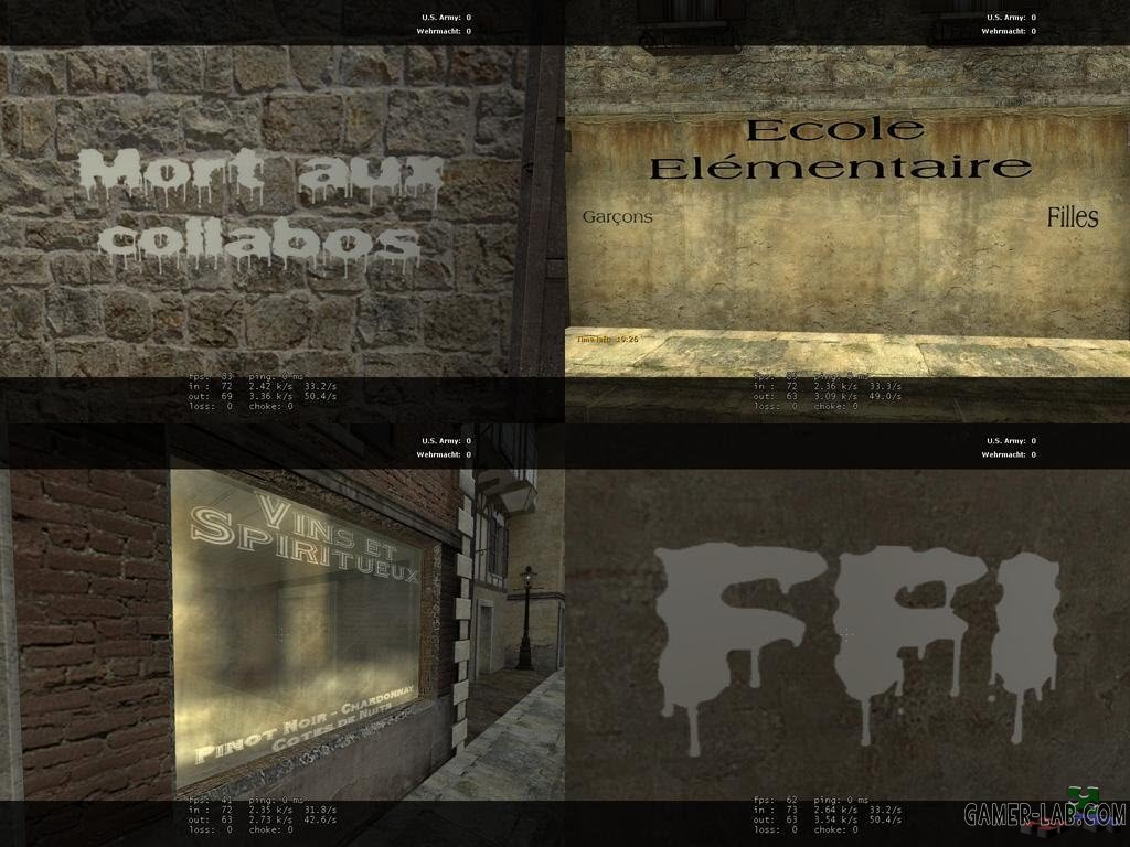Custom_DOD_S_French_Textures_Pack