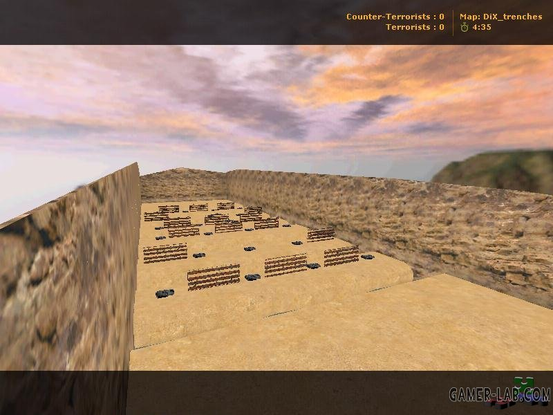 DiX_trenches