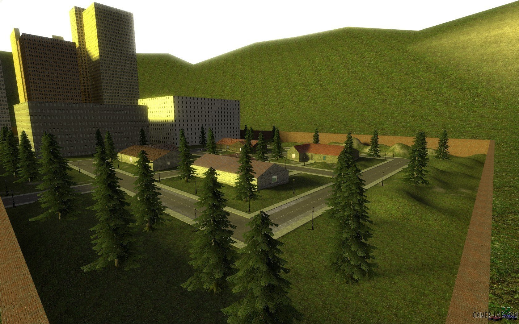 Rp_Awesometown_v4