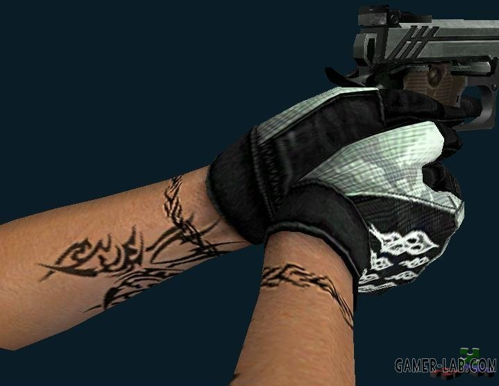 LeeTґs_GLoves_wth_flames_and_t