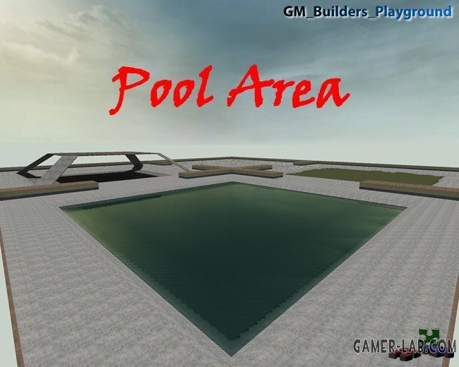 gm_builders_playground_v3