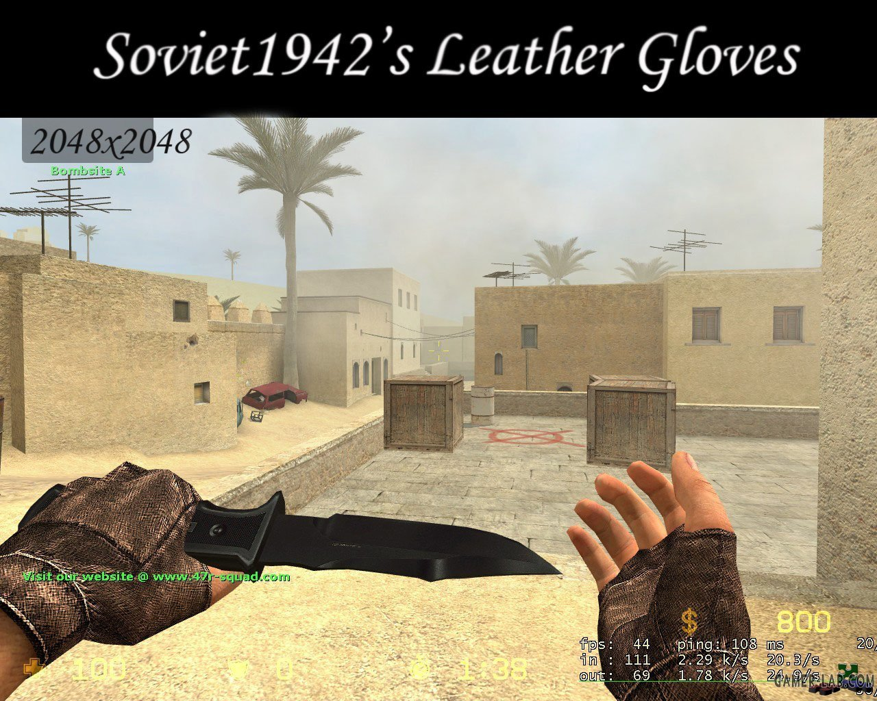 Soviet1942_s_Leather_Crosshatch_(_O.o_)_Gloves
