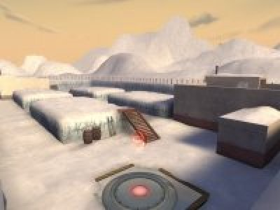 cp_iceworld_remake_v1