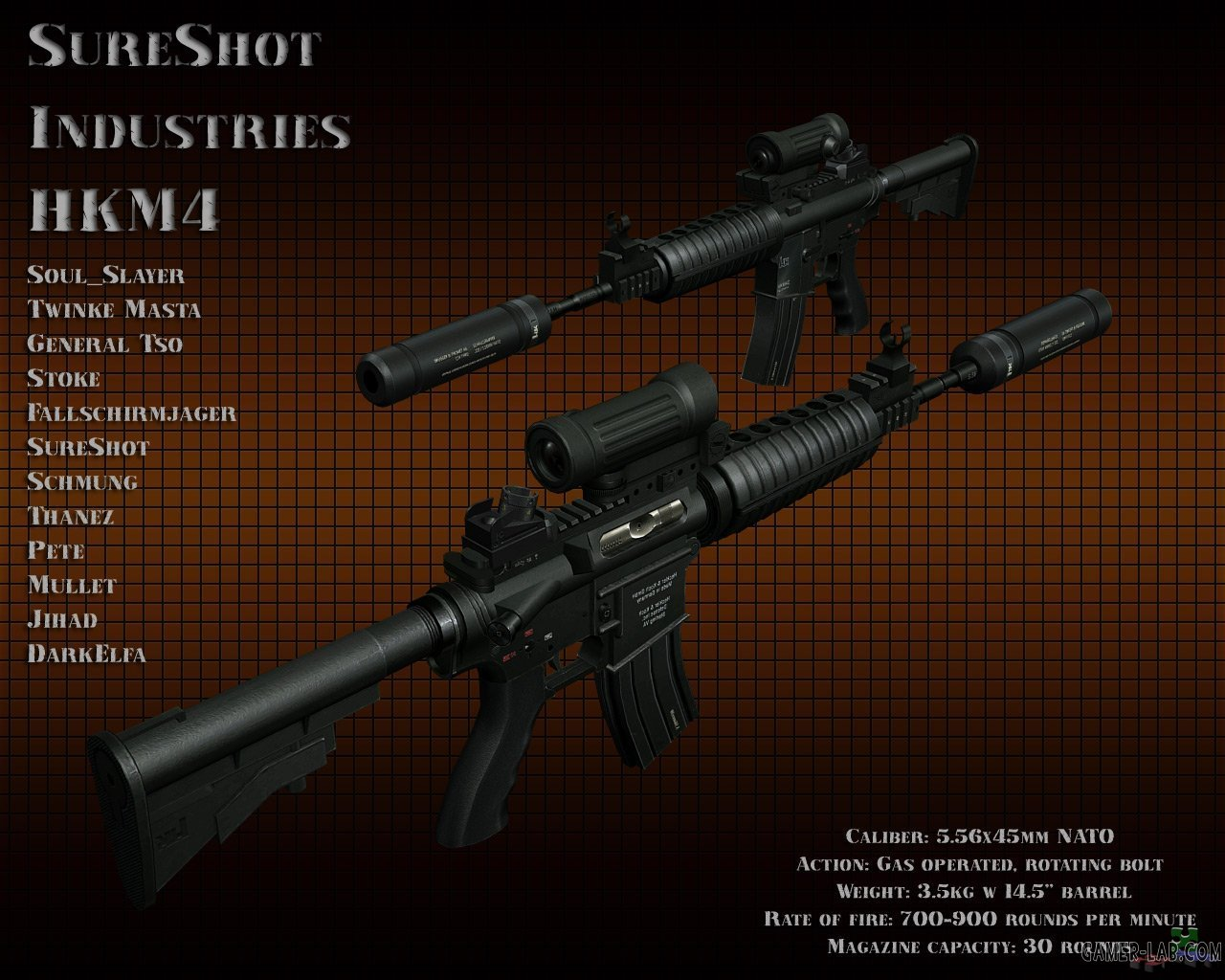 SureShot_Industries_HKM4