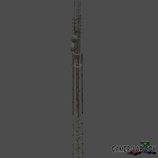 cod4_comm_tower