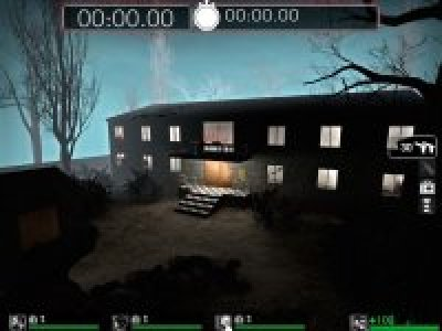 l4d_mansion_survive