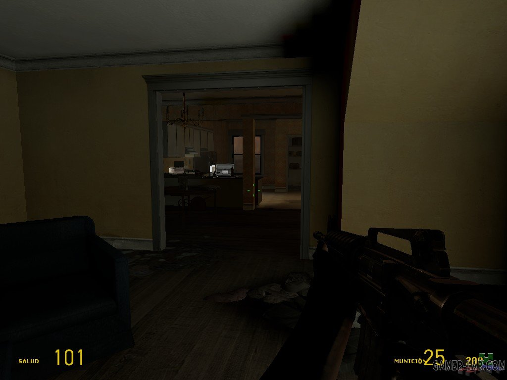 gm_l4d_hospital01_apartment
