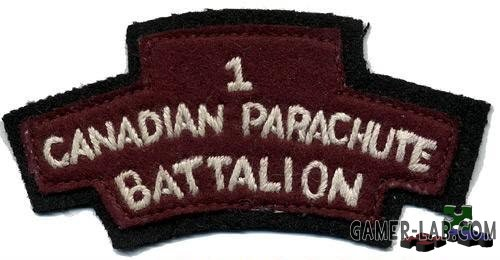 1st_Parachute_Infantry_Regiment_HiRes