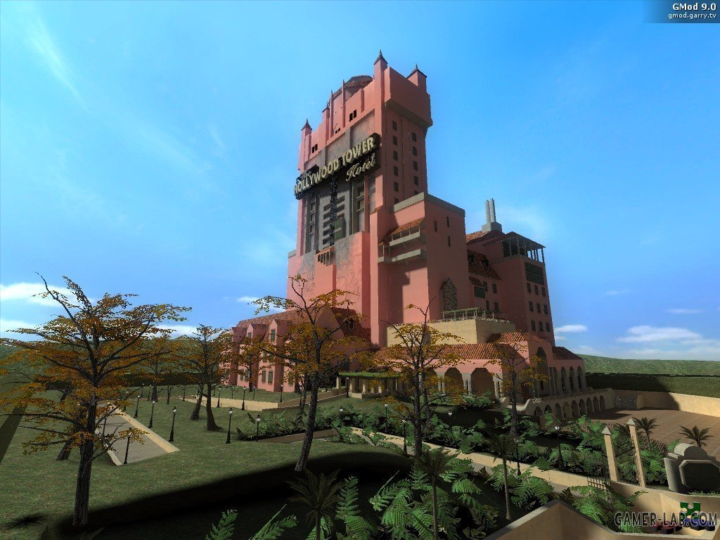 gm_towerofterror