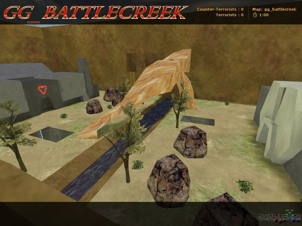 gg_battlecreek