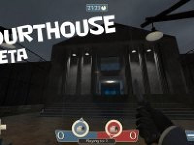 ctf_courthouse_beta