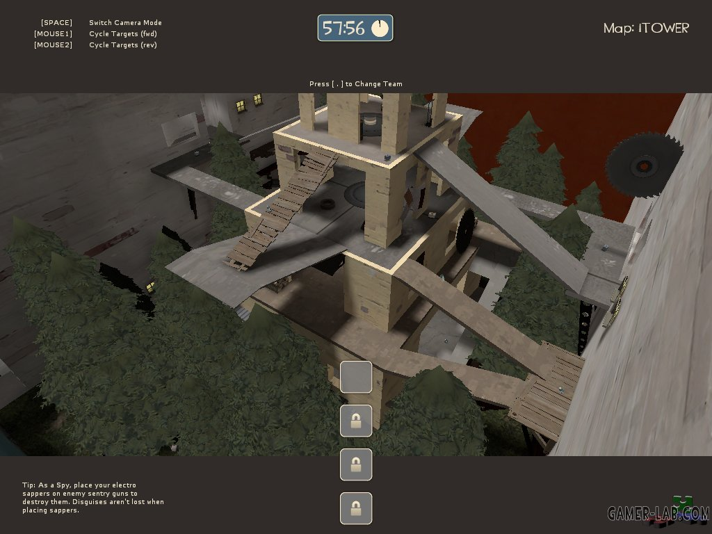 cp_1Tower