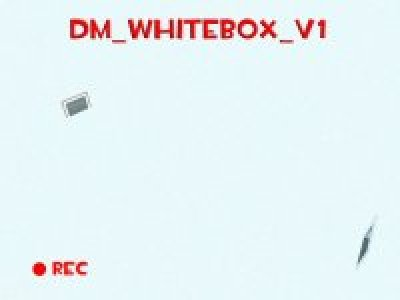 dm_whitebox_v1