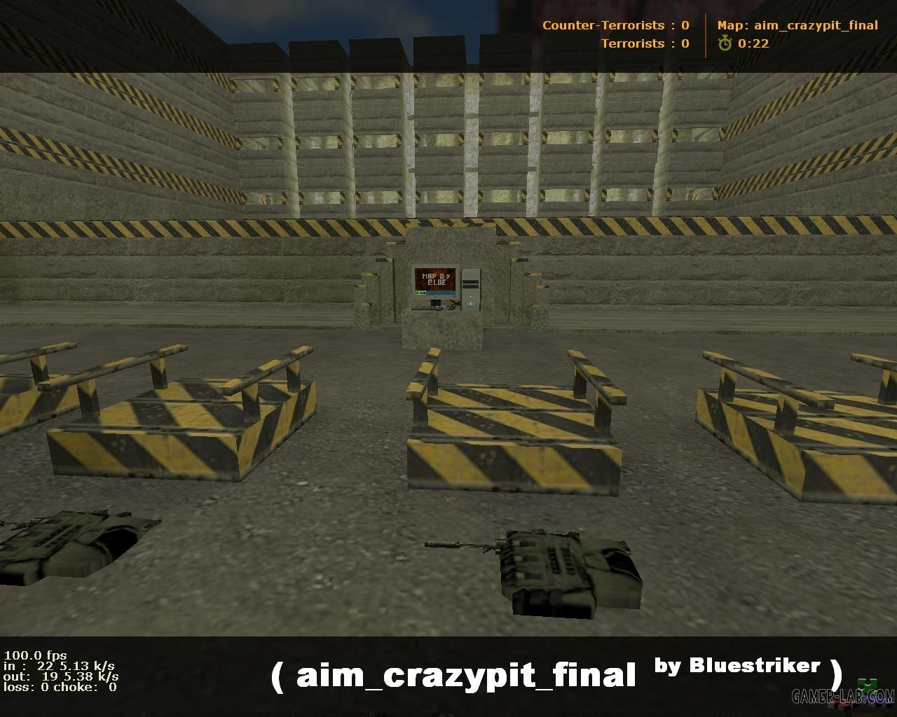 aim_crazypit_final