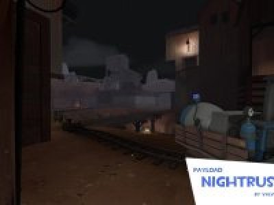 pl_nightrush