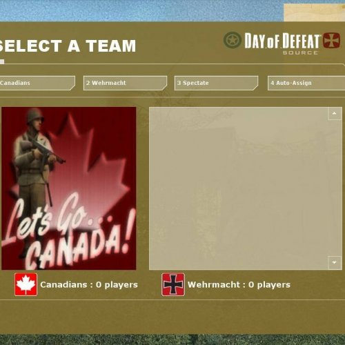 Shadow_s_Canadian_Conversion_Pack