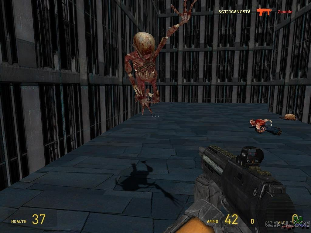 half_life_2_black_out_BETA