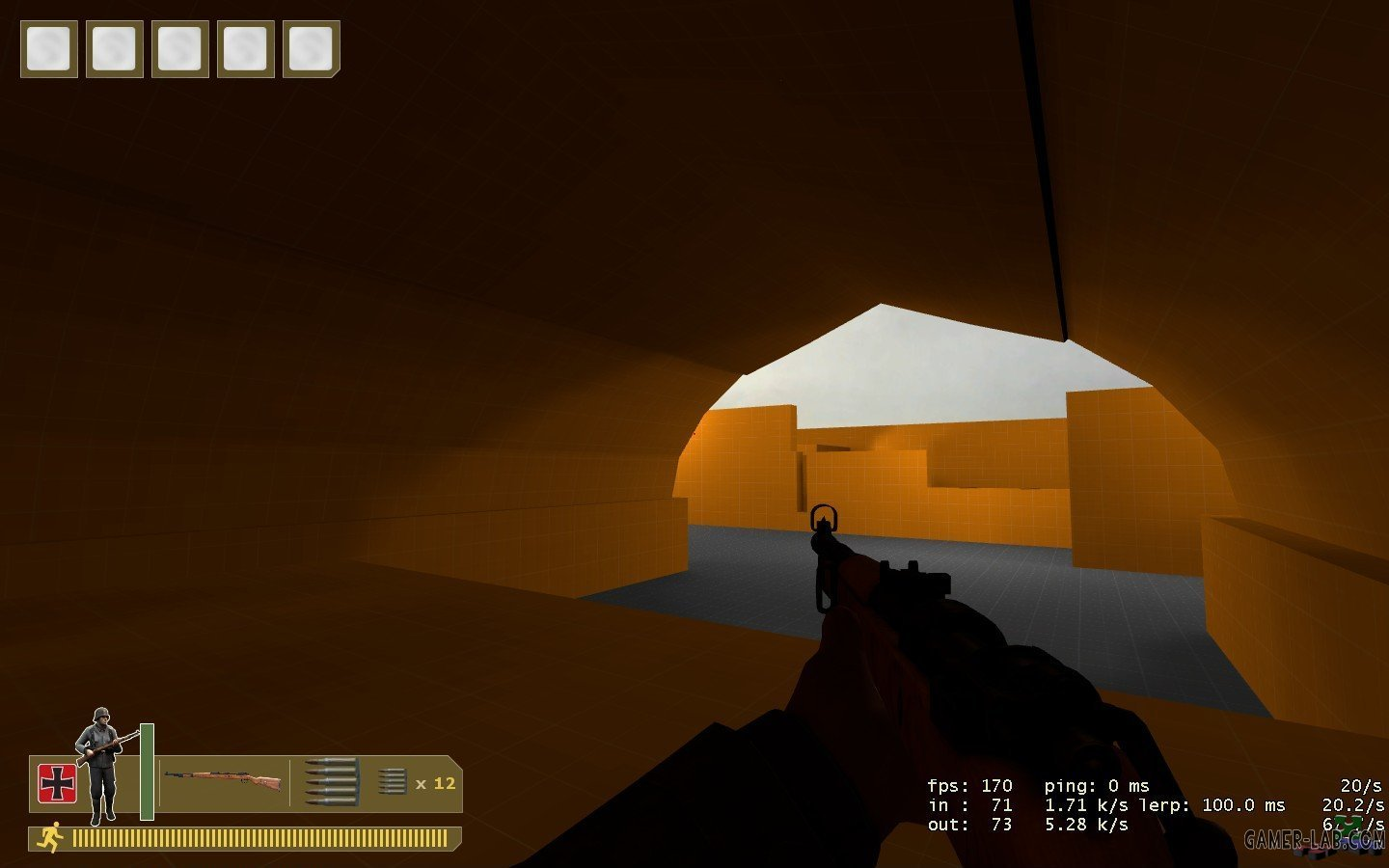 dod_tf_orange_arena_tunnel