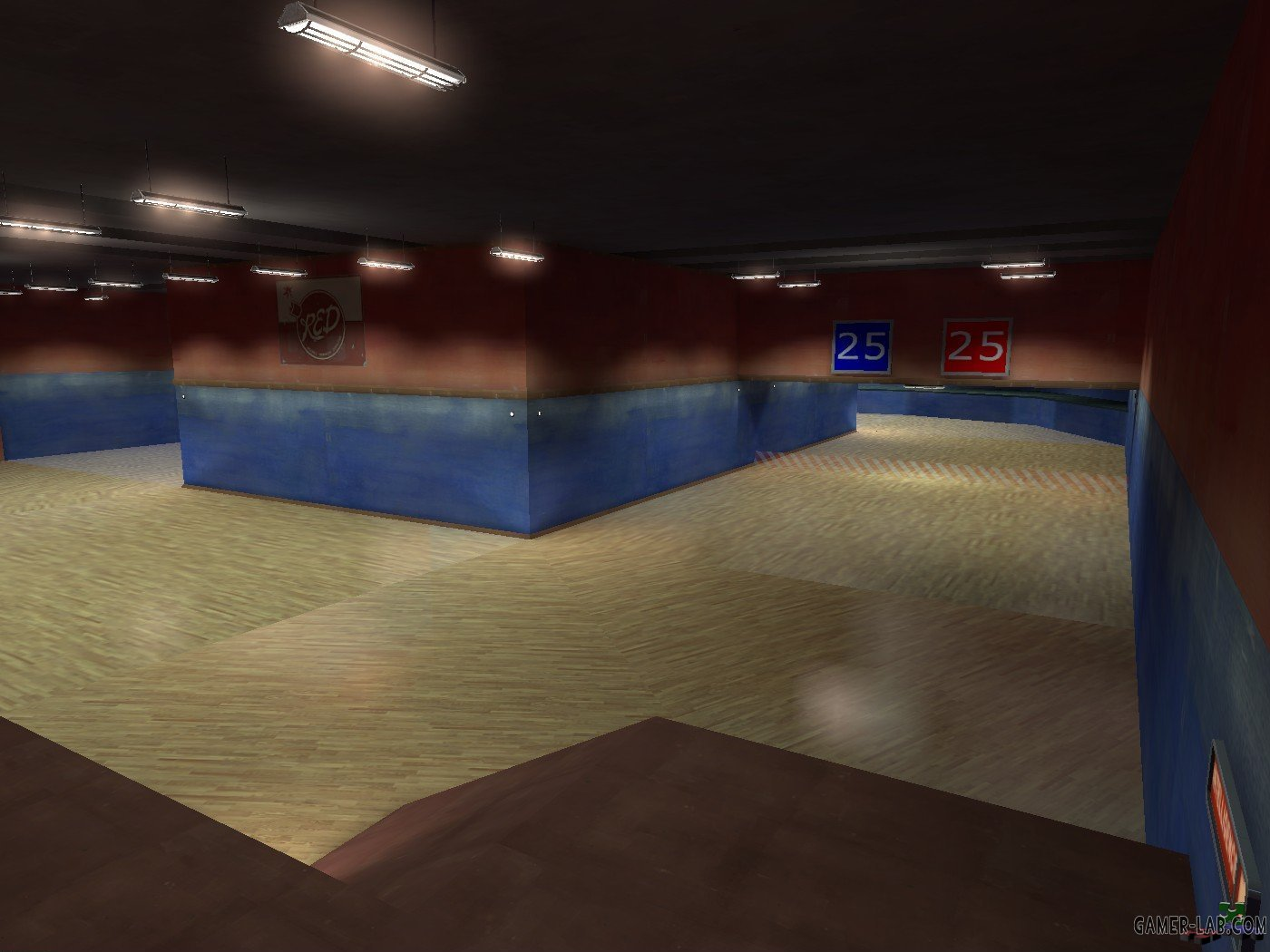 ctf_theskatingrink