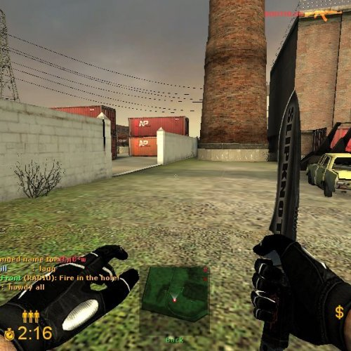 Knife_Replacement_striker