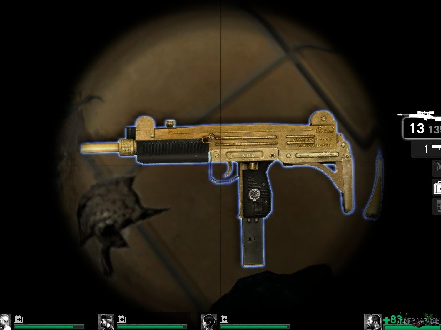 Hellsing_Armory_SMG