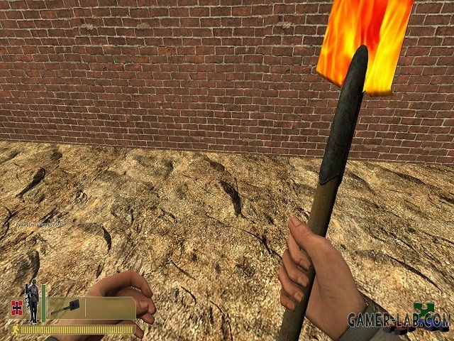 Fire_shovel